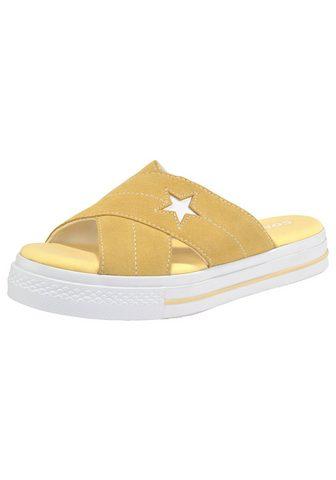 CONVERSE Sandalai »One Star Sandal«