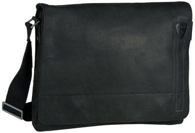 Tablet »richmond Messenger Lh« Notebooktasche Strellson T5qHRR