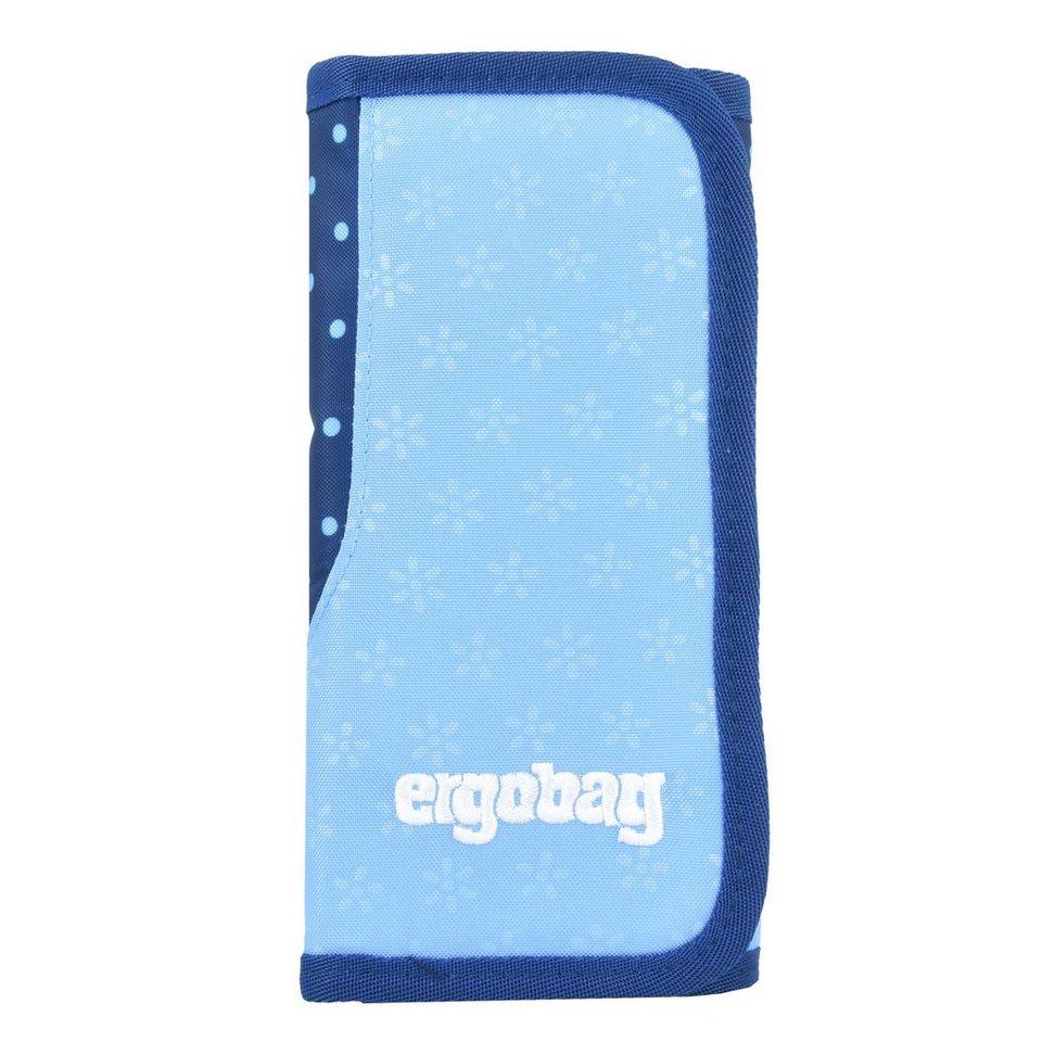 Ergobag Schlampermäppchen 20 cm online kaufen
