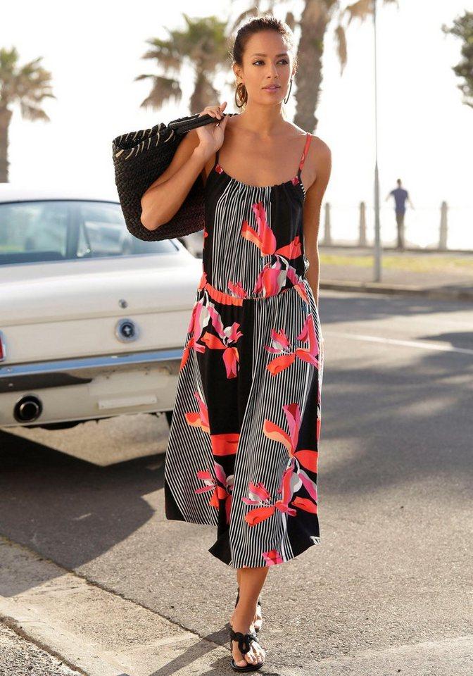ee477635f7af7 LASCANA Strandkleid online kaufen | OTTO