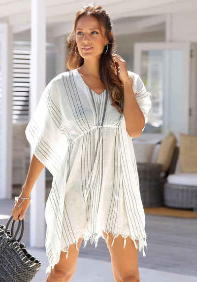 finest selection 8f936 708ef Tunika online kaufen » Sommertrends 2019 | OTTO