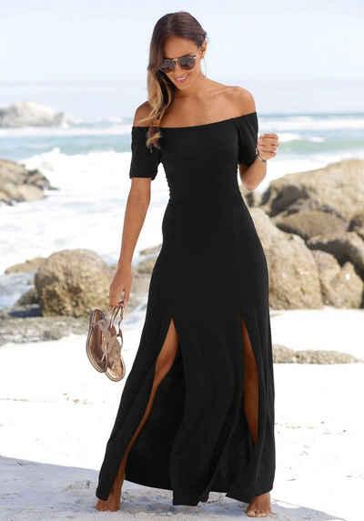 new concept 80bb5 aad95 Strandkleider online kaufen » Beachkleider | OTTO