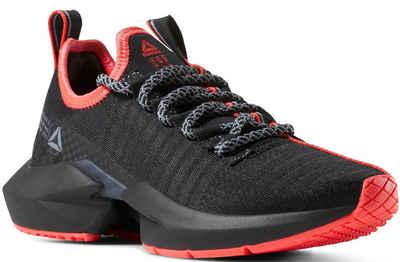 59cf456ce5e9ed Reebok Damen Sneaker online kaufen