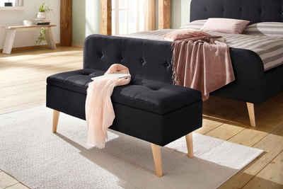 Wonderful Bettbank U0026 Schlafzimmer Bank Online Kaufen   OTTO
