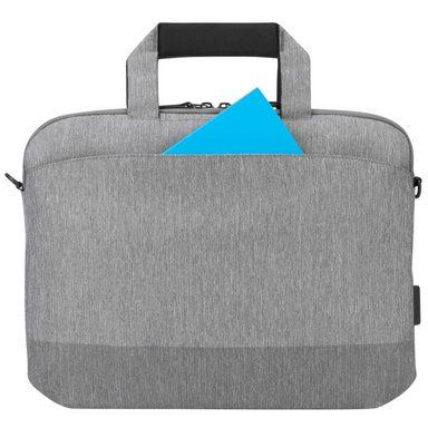schultertasche Leichte Notebook Targus schultertasche« »schlanke Und Notebook Citylite Fw4gqEvf
