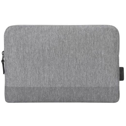 Targus CityLite Laptop Schutzhülle »Schlanke und leichte Notebook-Hülle«