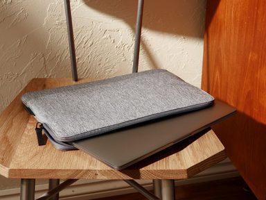 Laptop »schlanke Schutzhülle hülle« Und Citylite Leichte Targus Notebook TPvOqxwv