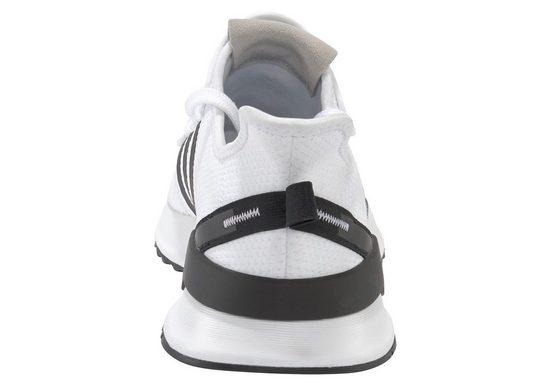Originals »u Sneaker Run« path Adidas 7ZUaXqxx