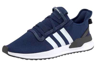 reputable site 7b6cc 9559a adidas Originals »U Path Run« Sneaker