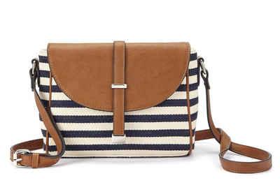 e3de536bca51b7 Handtaschen kaufen » Handtaschen Trends 2019 | OTTO
