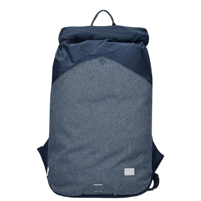 Jack Wolfskin Daypacks & Bags Wool Tech Pack Rucksack 50 cm Laptopfach