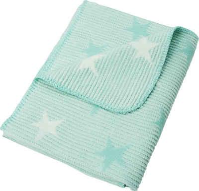 5c0a22b48445e4 Babydecke online kaufen » Kuscheldecke für dein Baby