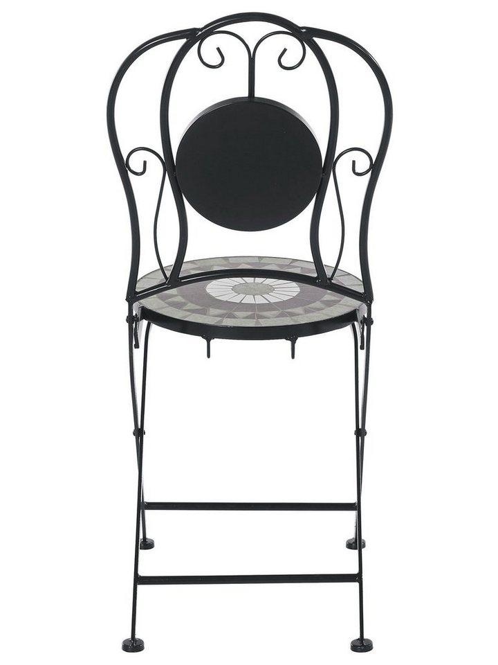 Heine Home Esszimmerstühle Online Kaufen Möbel Suchmaschine