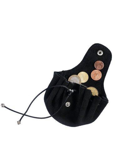Broschen Mit Kabe Trachtentasche Accessoires verschluss Leder wqH8IZqU