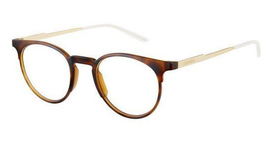 Carrera Eyewear Brille »CA6665«