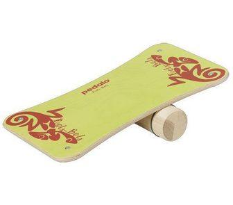 ® Balanceboard » Rola-Bola F...