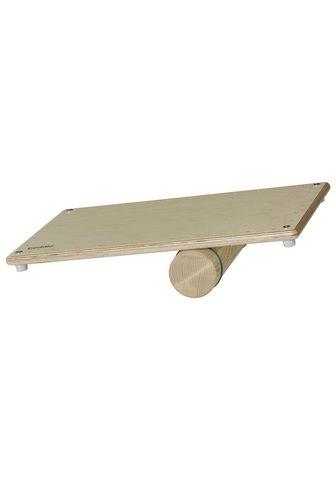 ® Balanceboard » Rola-Bola S...