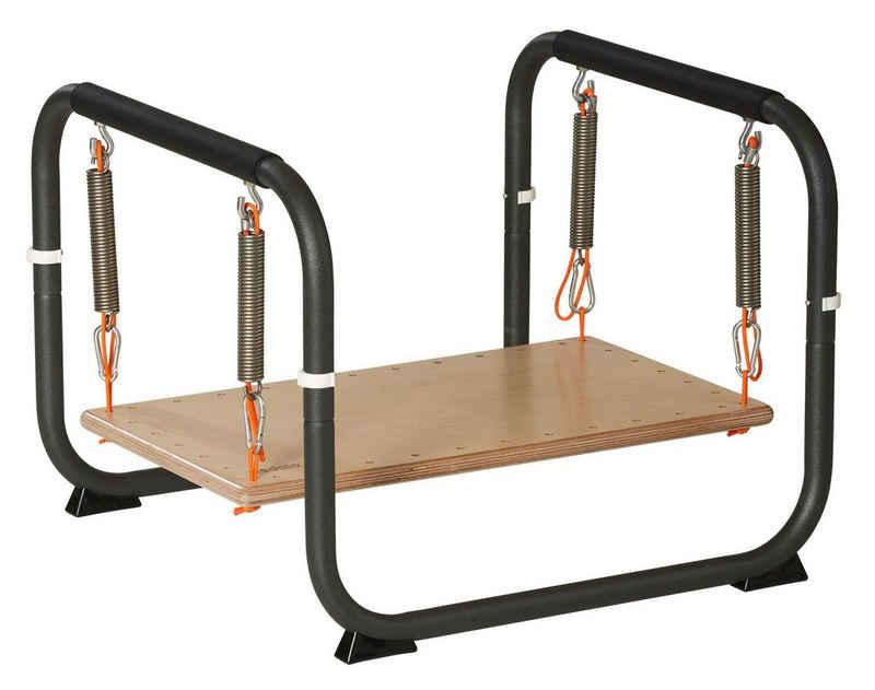 pedalo® Stabilisations-Therapiegerät »Pedalo Stabilisator Sport«
