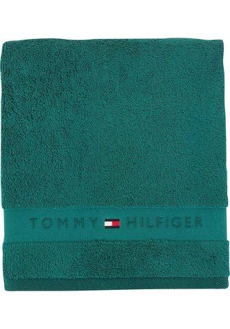 TOMMY HILFIGER Rankšluostis