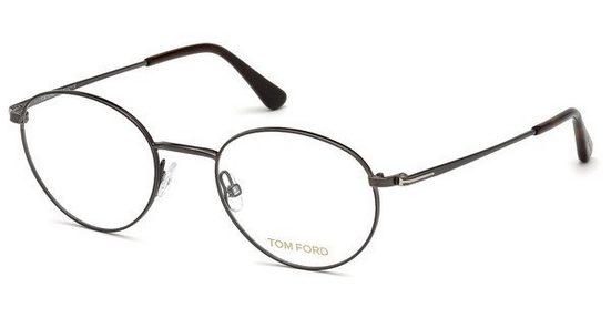 Tom Ford Brille »FT5500«