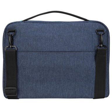 Macbook Tasche X2 Groove »für Schmale 15