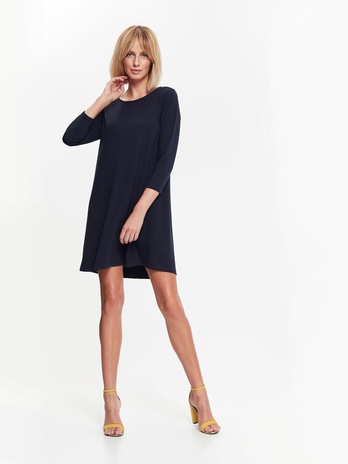 Top Am Kleid KaufenOtto Secret Mit Rücken Ausschnitt iPuwOlTkXZ