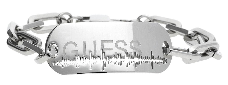 Guess Armband »UMB11106«