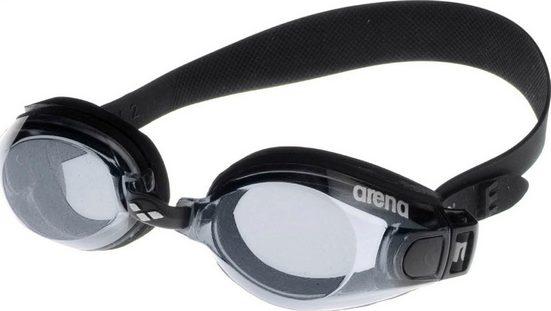 Arena Schwimmsportzubehör »Zoom Neoprene Goggles«