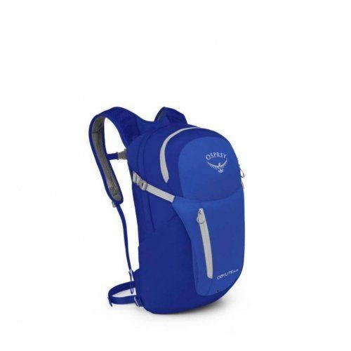 Unisex Osprey Rucksäcke »Daylite Plus« blau   00845136034976