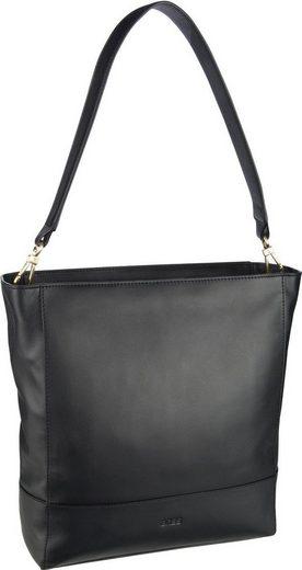 BREE Handtasche BREE 31« Handtasche »Brigitte rE07rwq