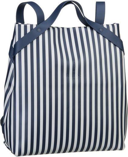 Daypack Bag« Shift »ltd Rains Rucksack 4w0qTT