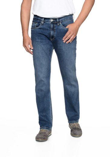 Comfort »frisco Men Stooker Flex jeans pocket 5 Denim« Wqx8fwvC