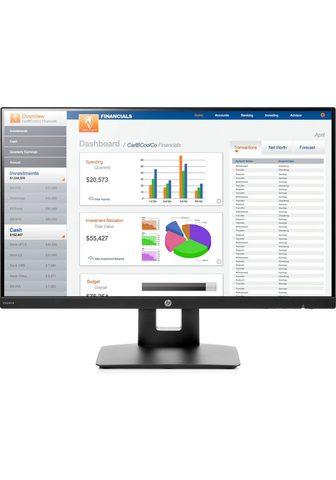 HP VH240a monitorius »6045 cm (238