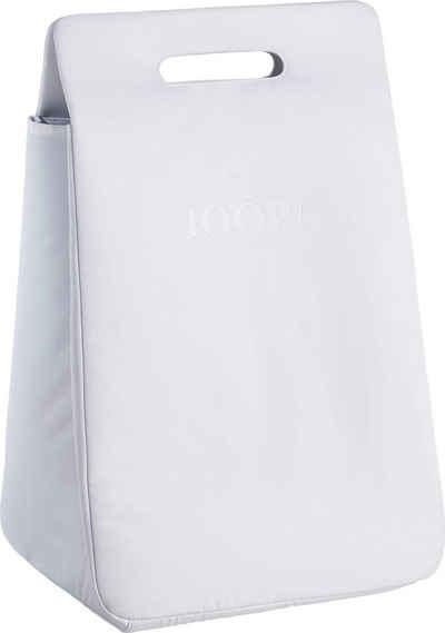 Joop! Wäschesack »AIR«, mit Magnetverschluss