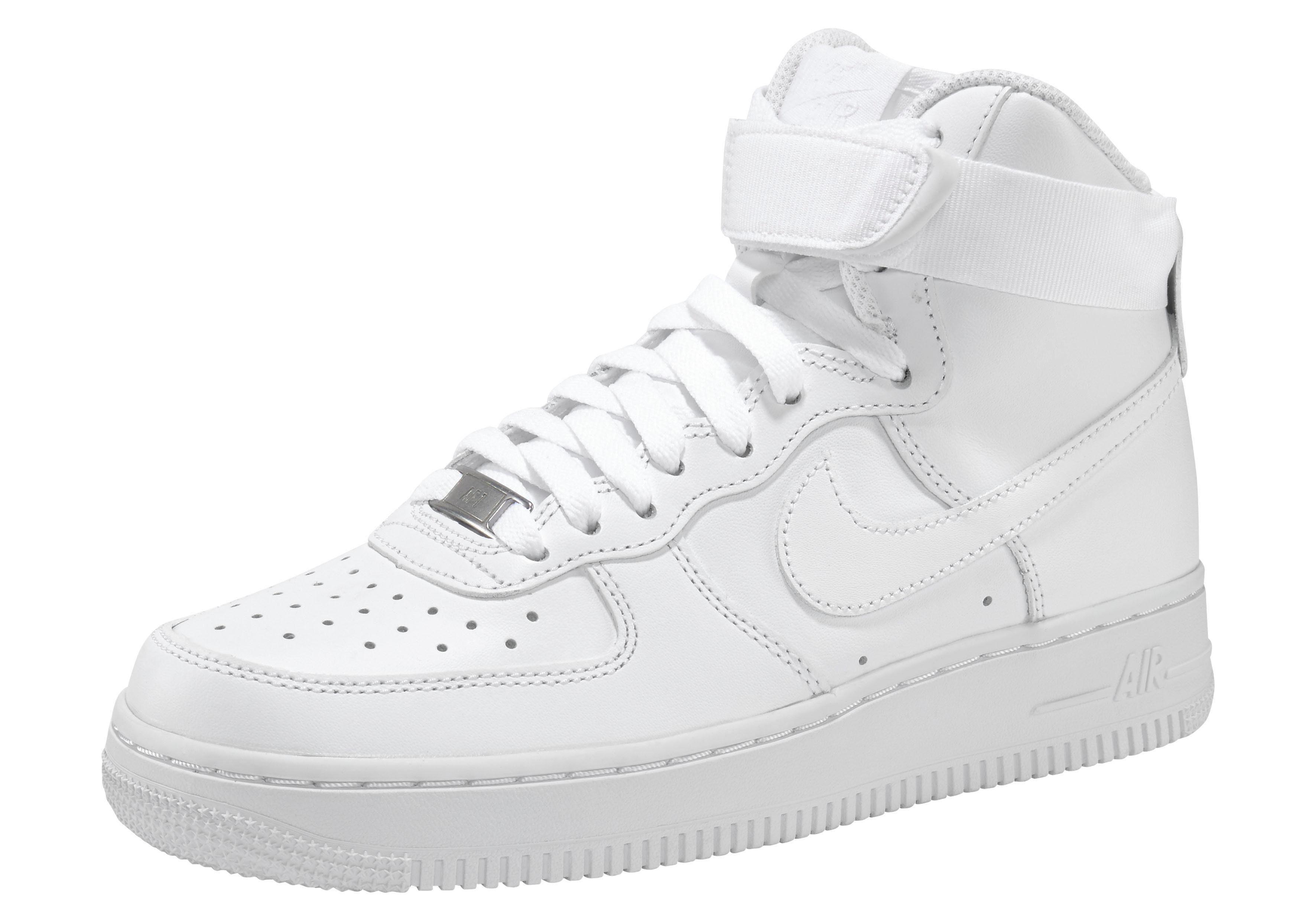 Nike Sportswear »Wmns Air Force 1 High« Sneaker | OTTO