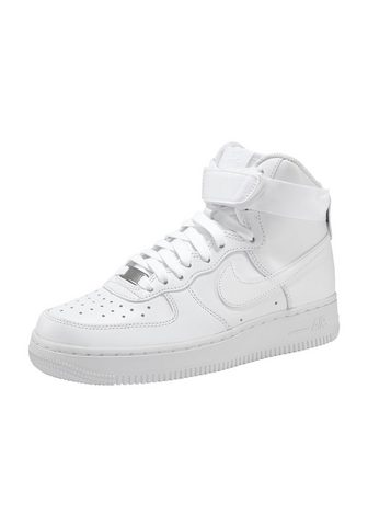 NIKE SPORTSWEAR Sportbačiai »Wmns Air Force 1 High«