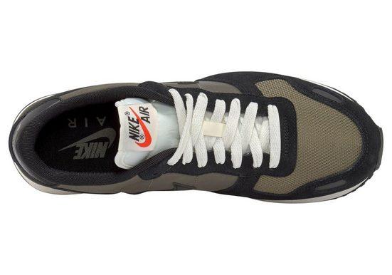 Sportswear Sportswear »air Sneaker »air Vortex« Sportswear Nike Sneaker Vortex« Nike Nike H0qSCw