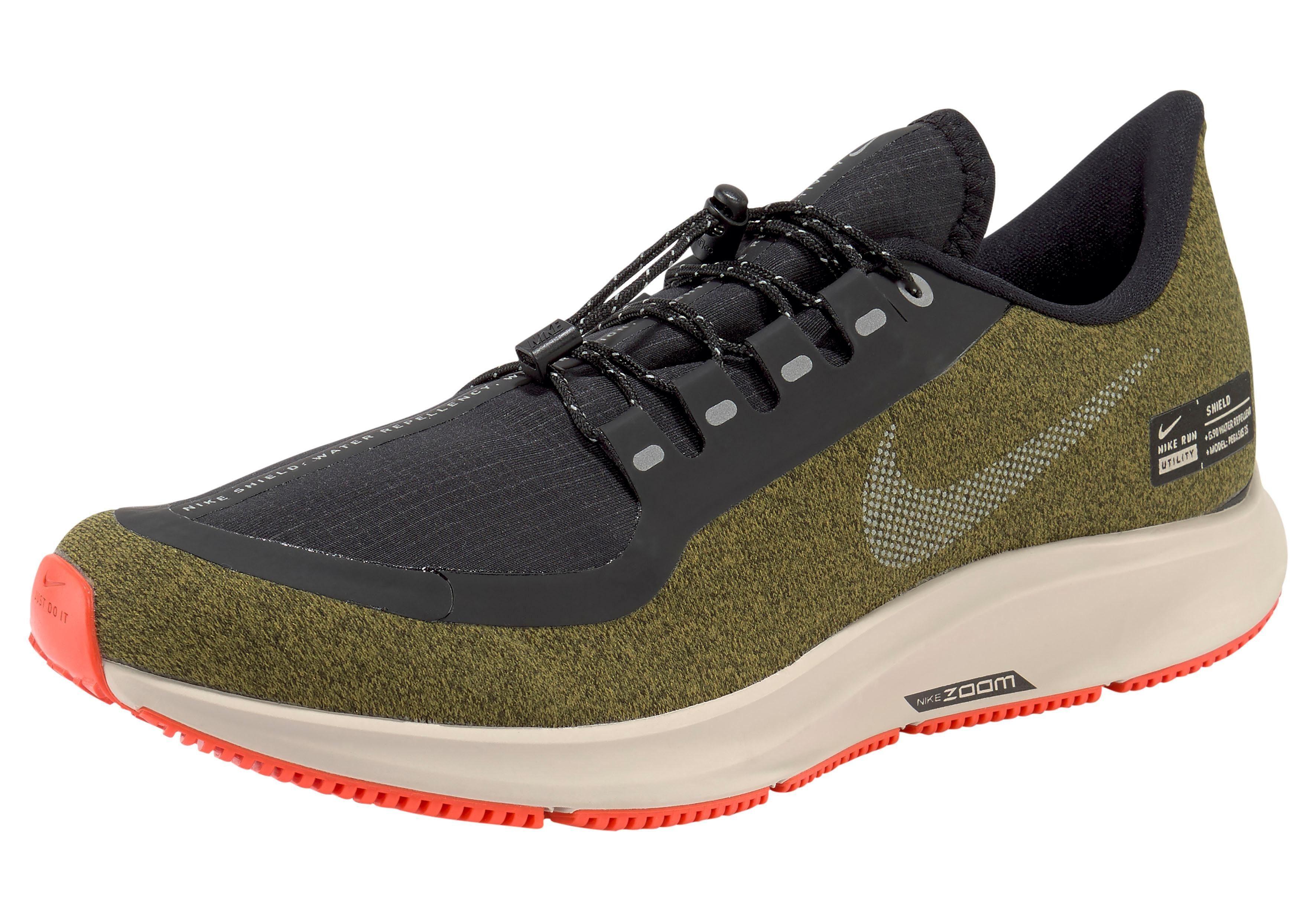 Nike »Air Zoom Pegasus 35 Shield« Laufschuh kaufen | OTTO