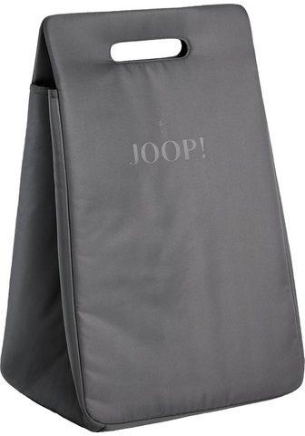 JOOP! Skalbinių krepšys »AIR«