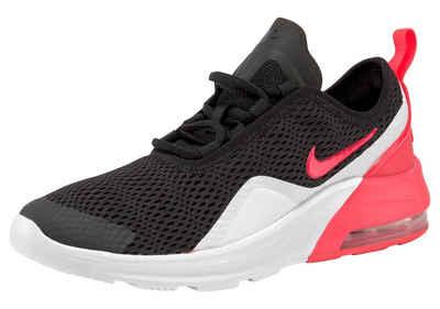 7441c27be0cee4 Nike Sportswear »Air Max Motion 2« Sneaker