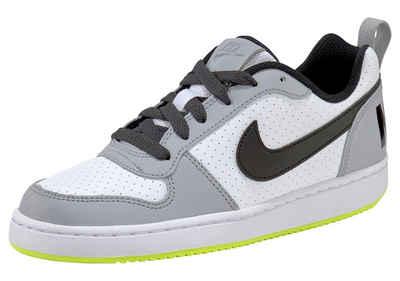 online store de31d 8cba6 Nike Sportswear »Court Borough Low« Sneaker