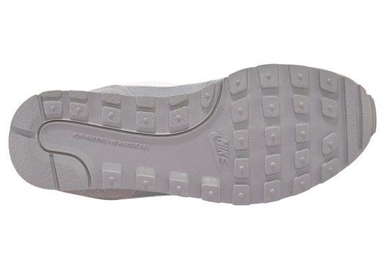 Sportswear 2 Sneaker Pe« »md Runner Nike HwdB8H