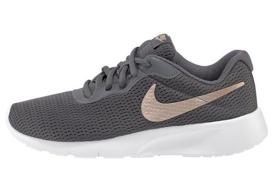 Ep« Sportswear Nike Sportswear »tanjun Nike Sneaker »tanjun Sneaker Ep« Nike w7q8UYqd