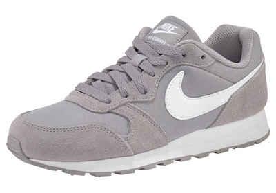 competitive price 6f1c9 c390c Nike Sportswear »Md Runner 2 Pe« Sneaker