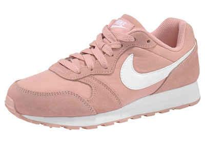 competitive price 9c979 f0e37 Nike Sportswear »Md Runner 2 Pe« Sneaker