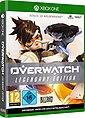 Overwatch Legendary Edition Xbox One, Bild 2
