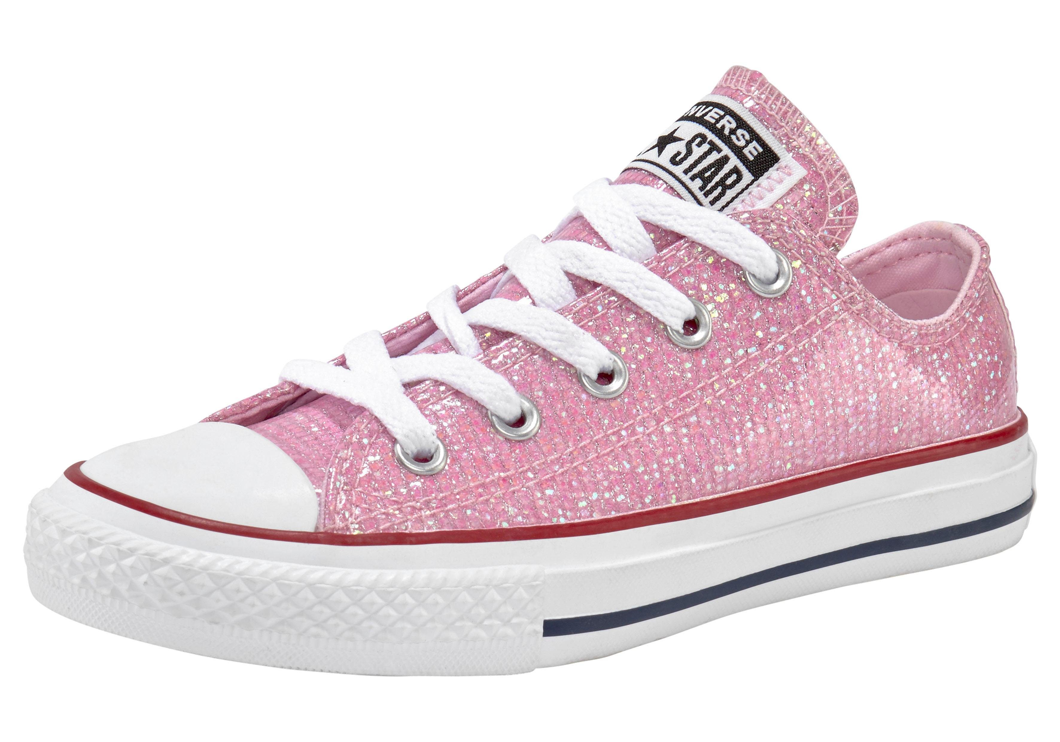Converse »CHUCK TAYLOR ALL STAR OX« Sneaker   OTTO