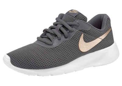 best loved eee53 03029 Nike Sportswear »Tanjun Ep« Sneaker