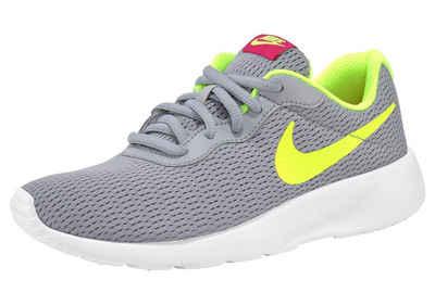 a57cc9c4734e9 Nike Sportswear »Tanjun Ep« Sneaker