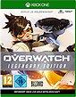 Overwatch Legendary Edition Xbox One, Bild 1